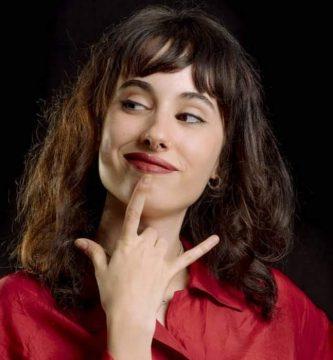 Elena Arasanz - Aura Salto Sin Red