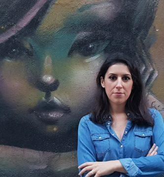 Ana Bernal-Triviño